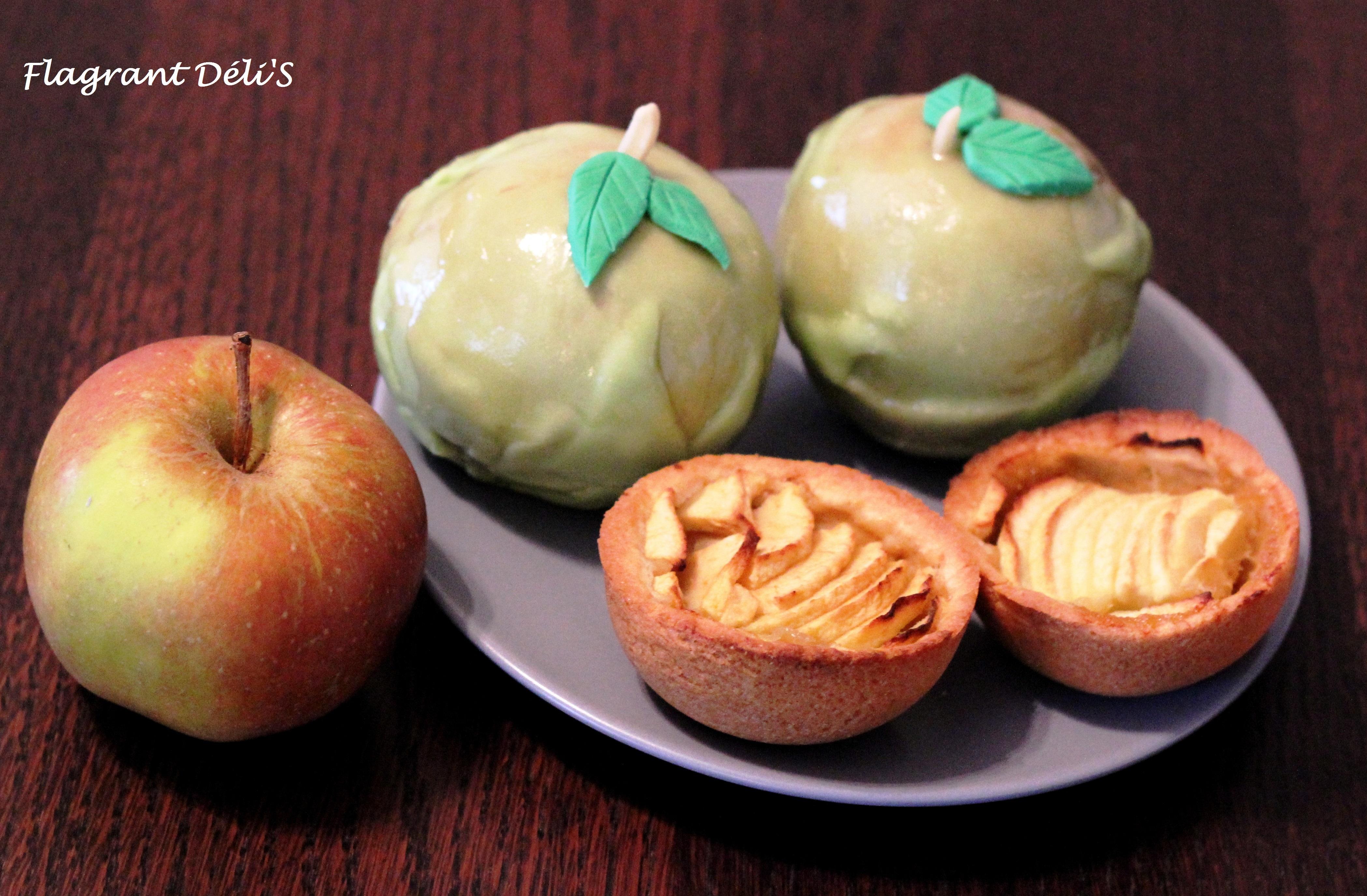tarte pommes3